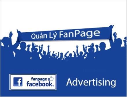 Hướng dẫn phát triển Fanpage bán hàng mới, từ đầu