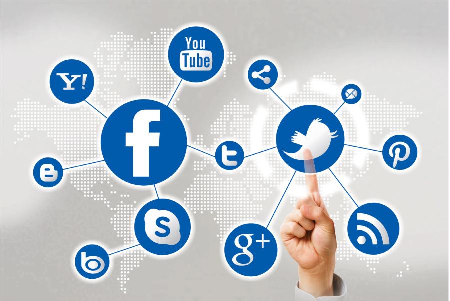Hướng dẫn chốt đơn hàng trên Facebook