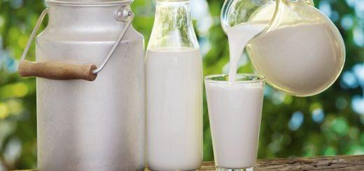 Top 6 cách trị mụn thâm với sữa tươi, đu đủ, nha đam, vitamin e