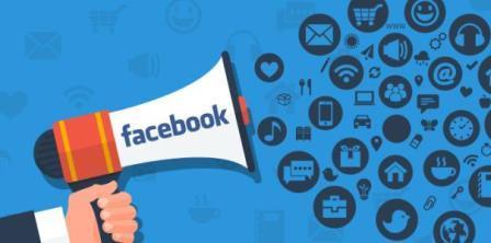 Giá thầu quảng cáo Facebook là gì, và cách giảm giá thầu