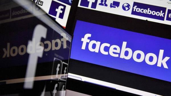 Hướng dẫn bán hàng trên Facebook hiệu quả