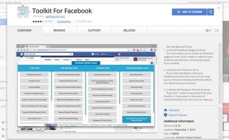 Top 11 cách tối ưu Facebook, giúp load nhanh hơn