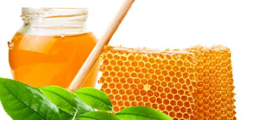 Cách trị nám da bằng trà xanh cực nhanh tại nhà