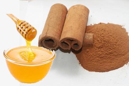 Top 3 cách trị mụn với mật ong cực nhanh