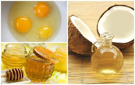 Top 6 cách trị nám da đơn giản tại nhà bằng dầu dừa