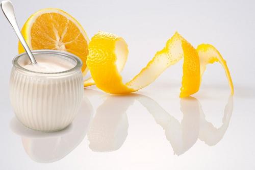 Top 4 cách trị nám ở tay bằng khoai tây, đu đủ, cam, sữa tươi