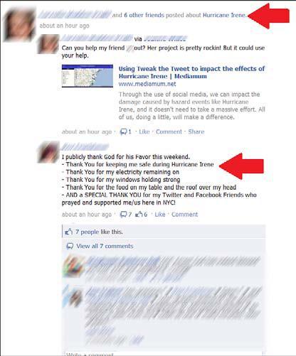 Quảng cáo Facebook ads và Google ads, cái nào hiệu quả hơn