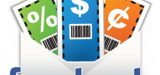 Giá thầu quảng cáo Facebook bị cao