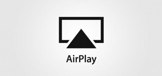 Sử dụng LonelyScreen để phản chiếu màn hình iPhone, iPad trên máy tính windows