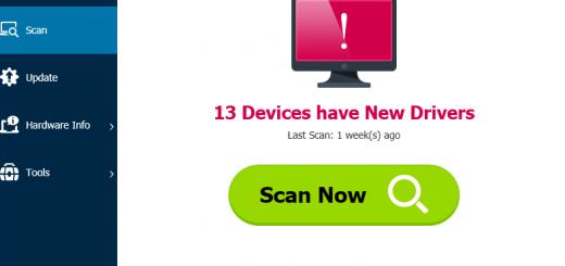 [Fixed 100%] Lỗi Bluetooth không hoạt động