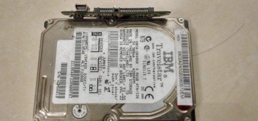 7 bước chuyển file từ ổ cứng này sang ổ cứng khác an toàn