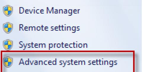 [Fixed 100%] Lỗi máy tính tự khởi động Win 7