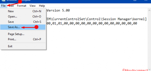 Hướng dẫn bật ASLR trong Windows Defender đơn giản