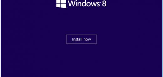 [Fixed 100%] Lỗi 0xc0000185 khi khởi động máy tính