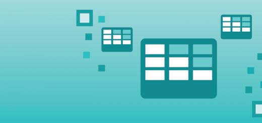 Top 10 công thức Excel bạn phải biết