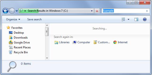 Hướng dẫn khôi phục file bị xóa hoặc Format hoàn toàn, đầy đủ nhất