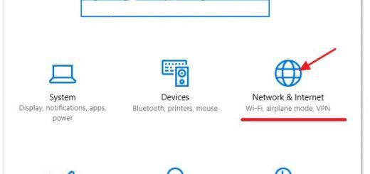 Hướng dẫn phát Wifi trên Win 10 không cần phần mềm