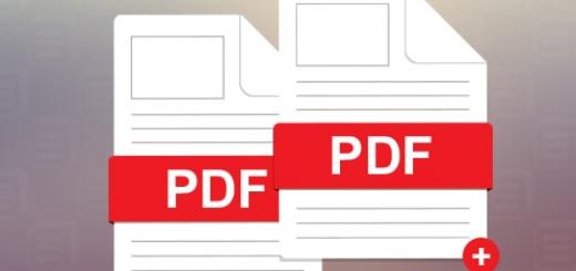 Hướng dẫn copy nội dung từ file PDF không bị lỗi font