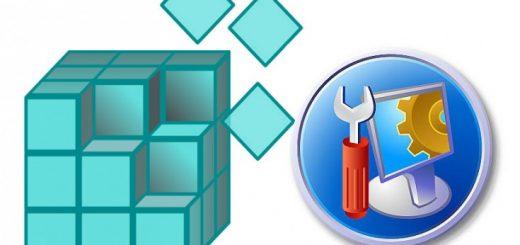 Hướng dẫn sao lưu và khôi phục Registry an toàn
