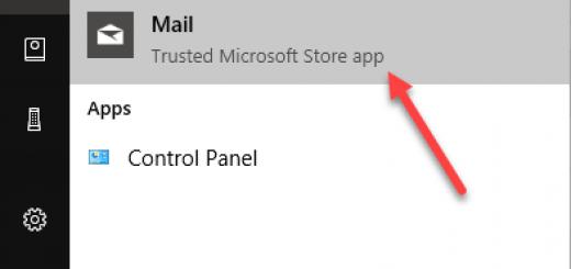 Hướng dẫn thêm ứng dụng vào Gmail trong Win 10 nhanh chóng