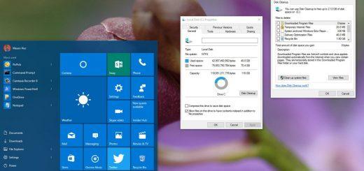 Windows.old là gì? Cách xóa Windows.old triệt để