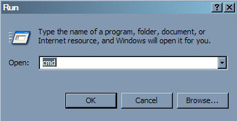 Hướng dẫn chạy Traceroute từ mọi hệ điều hành windows