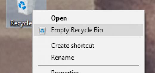 Hướng dẫn dọn dẹp file rác trên máy tính