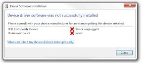 [Fixed 100%] Tại sao máy tính không nhận ổ cứng