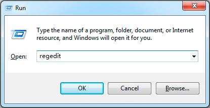 [Fixed 100%] Lỗi 0x80004005