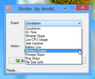 Hướng dẫn hẹn giờ Shutdown, Restart máy tính nhanh chóng
