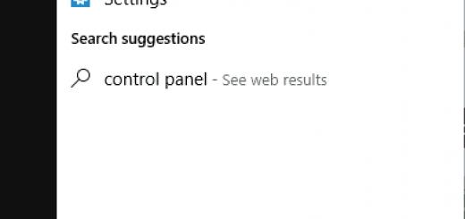 Hướng dẫn điều chỉnh độ nhạy của chuột máy tính