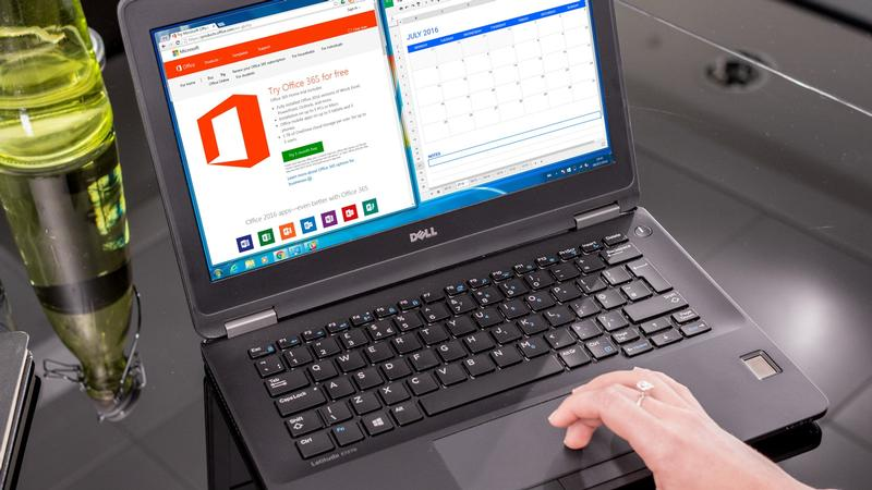 Cách tìm file Word, Excel, PowerPoint...quên chưa lưu