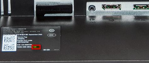 [Fixed 100%] Lỗi nhận cổng HDMI