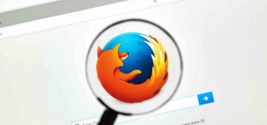 Hướng dẫn gỡ Firefox hoàn toàn