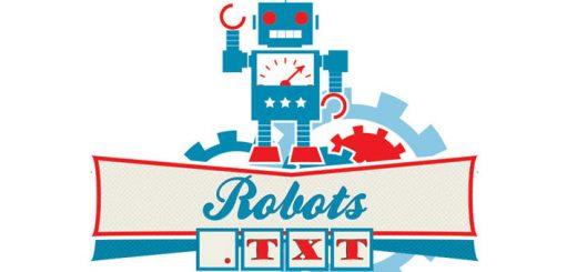 Robots.txt là gì? Cách sử dụng Robots.txt đúng chuẩn