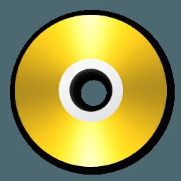 Phần mở mở file DAA miễn phí