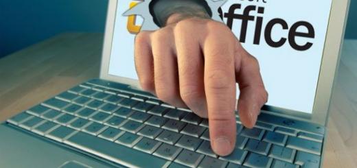 Hướng dẫn bảo mật file Excel, Word, Outlook, PowerPoint