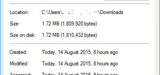 [Fixed 100%] Lỗi không mở được file PowerPoint