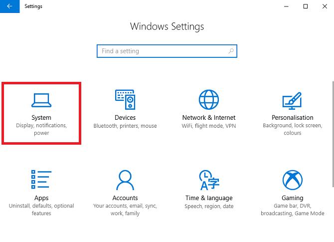 Hướng dẫn sử dụng Windows Storage Sense 10