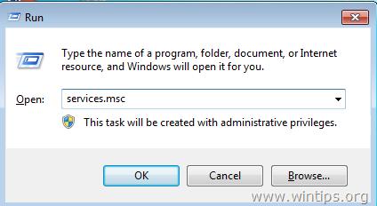 Wsappx là gì? Có nên tắt Wsappx trong Task Manager