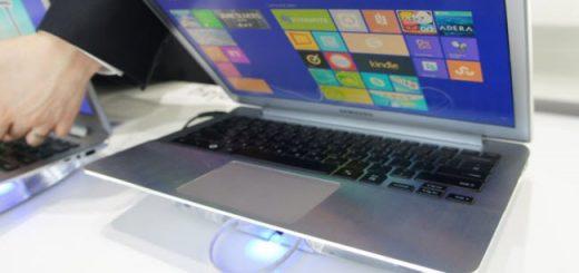 7 bước để Laptop tự động tắt khi gấp lại