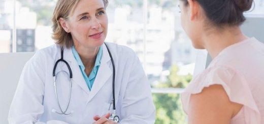Bị áp xe buồng trứng do hút thai còn sót có thể sinh con được không? và đến bệnh viện nào?
