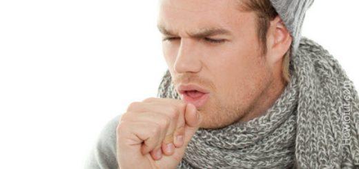 Điều trị tràn dịch màng phổi do lao mà không khỏi?