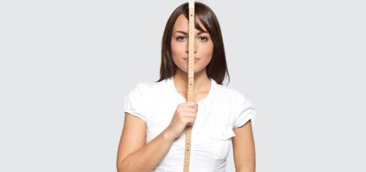 Hướng dẫn tăng chiều cao cho nữ 18 tuổi nhanh chóng