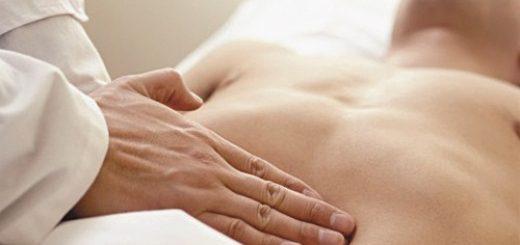 Bị đau âm ỉ vùng dưới xương sườn có nguy hiểm không?