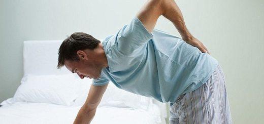 Khám và điều trị tình trạng nhức mỏi từ phần hông xuống hai chân