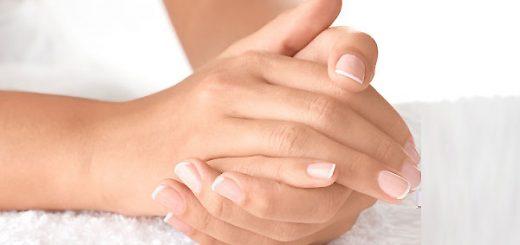 Phát hiện bị lo âu, giật cơ, thỉnh thoảng ngón tay hơi run nhẹ, hơi nóng bàn tay