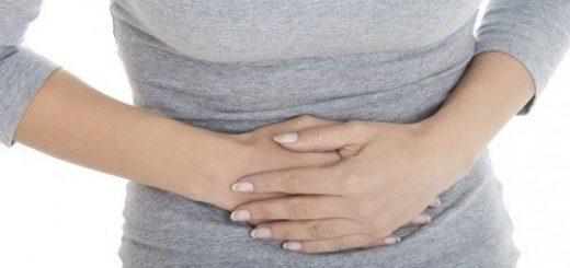 Dấu hiệu nhận biết sớm giai đoạn đầu ung thư
