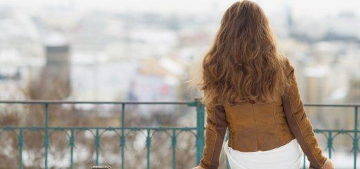 Dấu hiệu nhận biết sớm bị trầm cảm