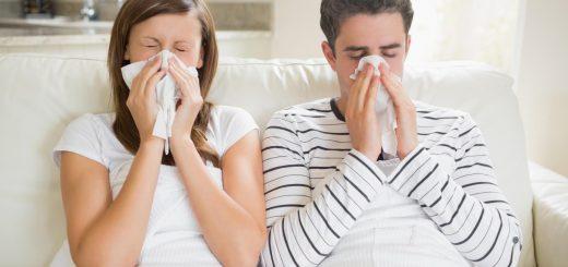 Bị sốt, viêm họng, hay đau nửa đầu, hai tinh hoàn thường bị đau?